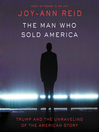 The Man Who Sold America [EAUDIOBOOK]