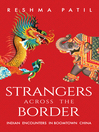 Strangers Across the Border