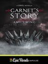 Garnet's Story