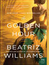 The Golden Hour [EBOOK]