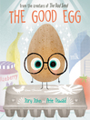Cover image for The Good Egg