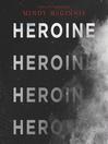 Heroine [EAUDIO]
