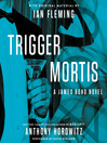 Cover image for Trigger Mortis