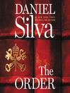 The Order [EAUDIOBOOK]
