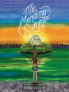 Cover image for The Mending Summer