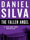 The Fallen Angel [electronic resource]