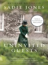 Cover image for The Uninvited Guests