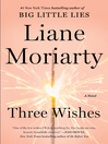 Cover image for Three Wishes