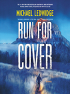 Cover image for Run for Cover