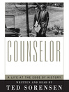 Counselor [electronic resource]
