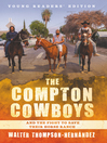 Cover image for The Compton Cowboys
