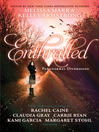 Cover image for Enthralled