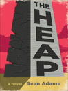 Cover image for The Heap