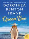 Queen Bee [EBOOK]