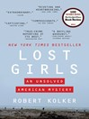 Cover image for Lost Girls