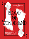 Blood of wonderland