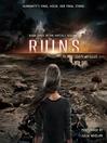 Ruins. Book 3 [Audio eBook]