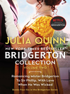 Bridgerton Collection, Volume 2