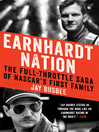 The Earnhardts