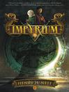 Cover image for Impyrium