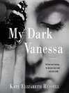 My Dark Vanessa [electronic resource]