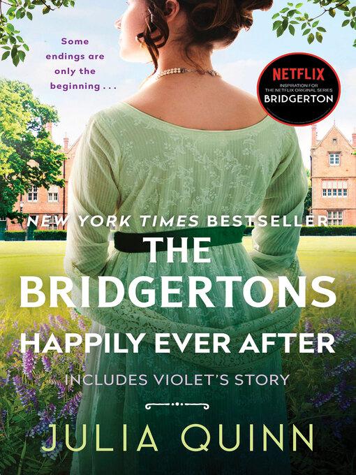 The Bridgertons