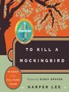 To Kill a Mockingbird [electronic resource]