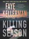 Killing Season, Part 1
