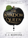 Cover image for The Shadow Queen