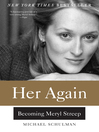 Cover image for Her Again