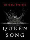 Cover image for Queen Song
