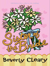 Cover image for Sister of the Bride