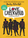 Love, creekwood