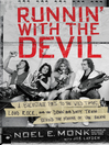 Cover image for Runnin' with the Devil