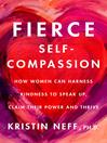 Fierce Self-Compassion