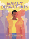 Early Departures