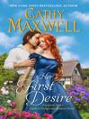 Her First Desire