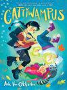 Cattywampus
