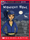 Cover image for Midnight Howl
