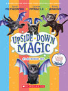 The Upside-Down Magic Collection
