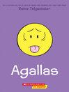 Agallas (Guts)