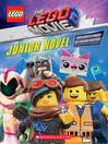 The LEGO Movie 2 Junior Novel
