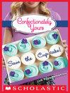 Save the Cupcake!