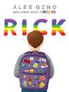Rick [electronic resource]