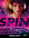 Cover image for Spin