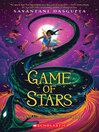 Game of Stars