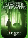 Linger