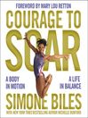 Cover image for Courage to Soar
