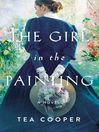 The girl in the painting : a novel