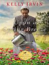Upon a Spring Breeze cover